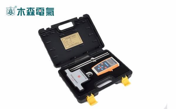 绝缘子串电压分布测量表