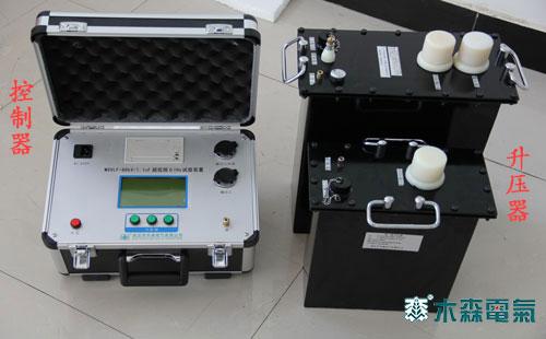 遥遥领先的0.1Hz超低频高压发生器生产厂家