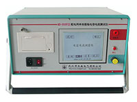 配电网接地电容电流测试仪