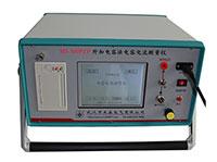 二合一电容电流测试仪