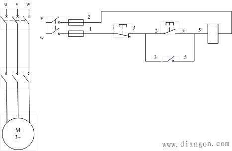 如何将电气接线图转化为电气原理图