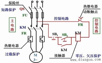 电路 电路图 电子 原理图 402_250