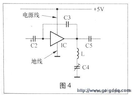 怎样才能看懂电路�_教你怎样看懂电路图