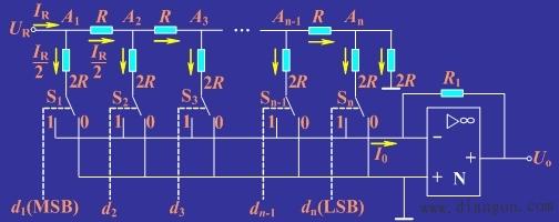 电路 电路图 电子 游戏截图 原理图 504_200