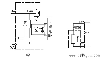 电路 电路图 电子 工程图 户型 户型图 平面图 原理图 400_234