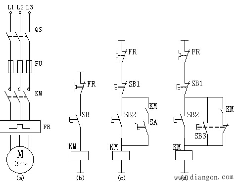 电路 电路图 电子 原理图 477_372