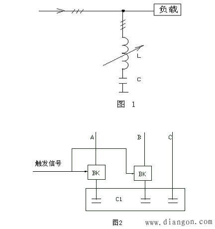 电路 电路图 电子 原理图 432_460
