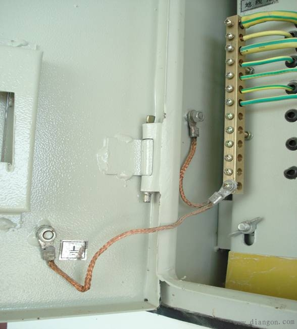 厕所 家居 设计 卫生间 卫生间装修 装修 588_650