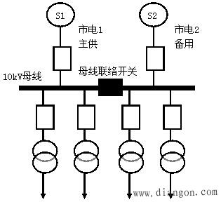 电路 电路图 电子 设计 素材 原理图 315_288
