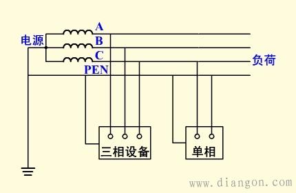 电路 电路图 电子 设计 素材 原理图 430_280