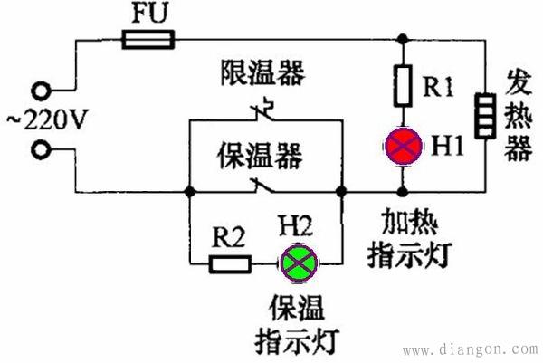 电路 电路图 电子 设计 素材 原理图 600_401