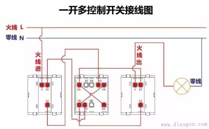 电路 电路图 电子 设计 素材 原理图 675_418