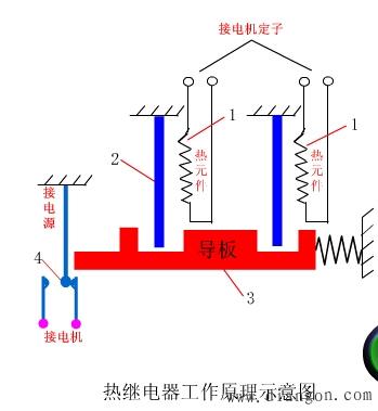 电路 电路图 电子 原理图 349_379