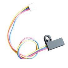 磁性接近传感器 接近开关工作原理