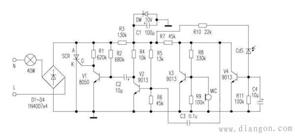 2、延时开关是为了节约电力资源而开发的一种新型的自动延时电子开关,省电、方便。主要用于楼梯间,卫生间等场所。 3、声光控开关是由声音量和光照度来控制的墙壁开关,当环境的亮度达到某个设定值以下,同时环境的噪音超过某个值,这种开关就会开启。