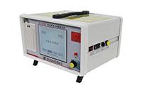 承装(修、试)电力设施许可证培训 电容电流测试