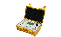 承装(修、试)电力设施许可证培训 直流电阻测试仪