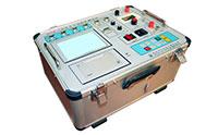 承装(修、试)电力设施许可证培训 高压开关动特性测试仪