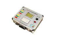承装(修、试)电力设施许可证培训 变压器变比测试