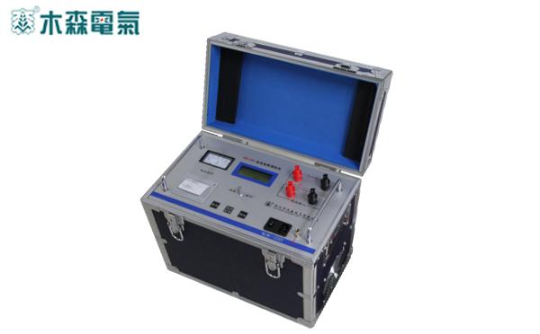 直流电阻测试仪(3A-100A)