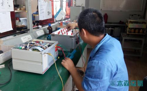 电容电感测试仪售后