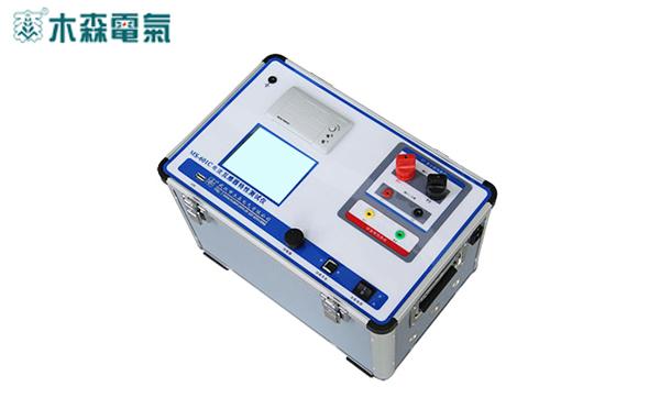 广东CT互感器测试仪仪器