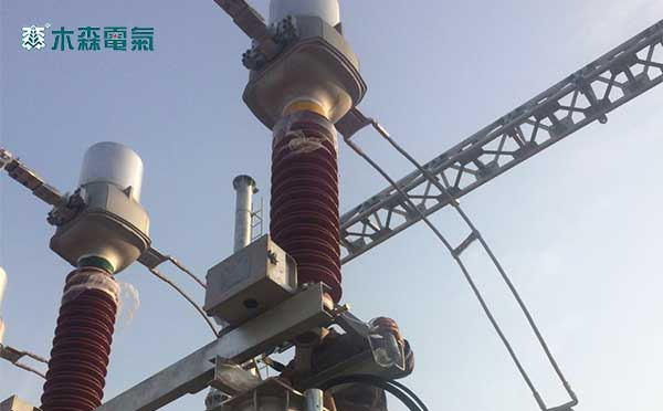 河北220kV变电站电气试验核心技术