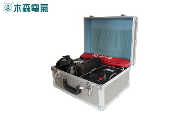 木森电气-MS - 803电缆故障路径仪