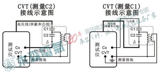 喷桨机电路接线图