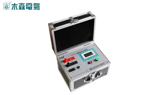 江苏FCZ-III避雷器放电计数器测试仪