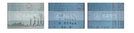 氧化锌避雷器交流参考电压测试仪测试标准
